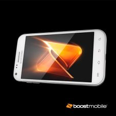 samsung-galaxy-s-ii-boost