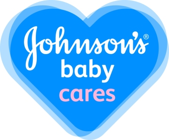 JOHNSON'S® Baby CARES